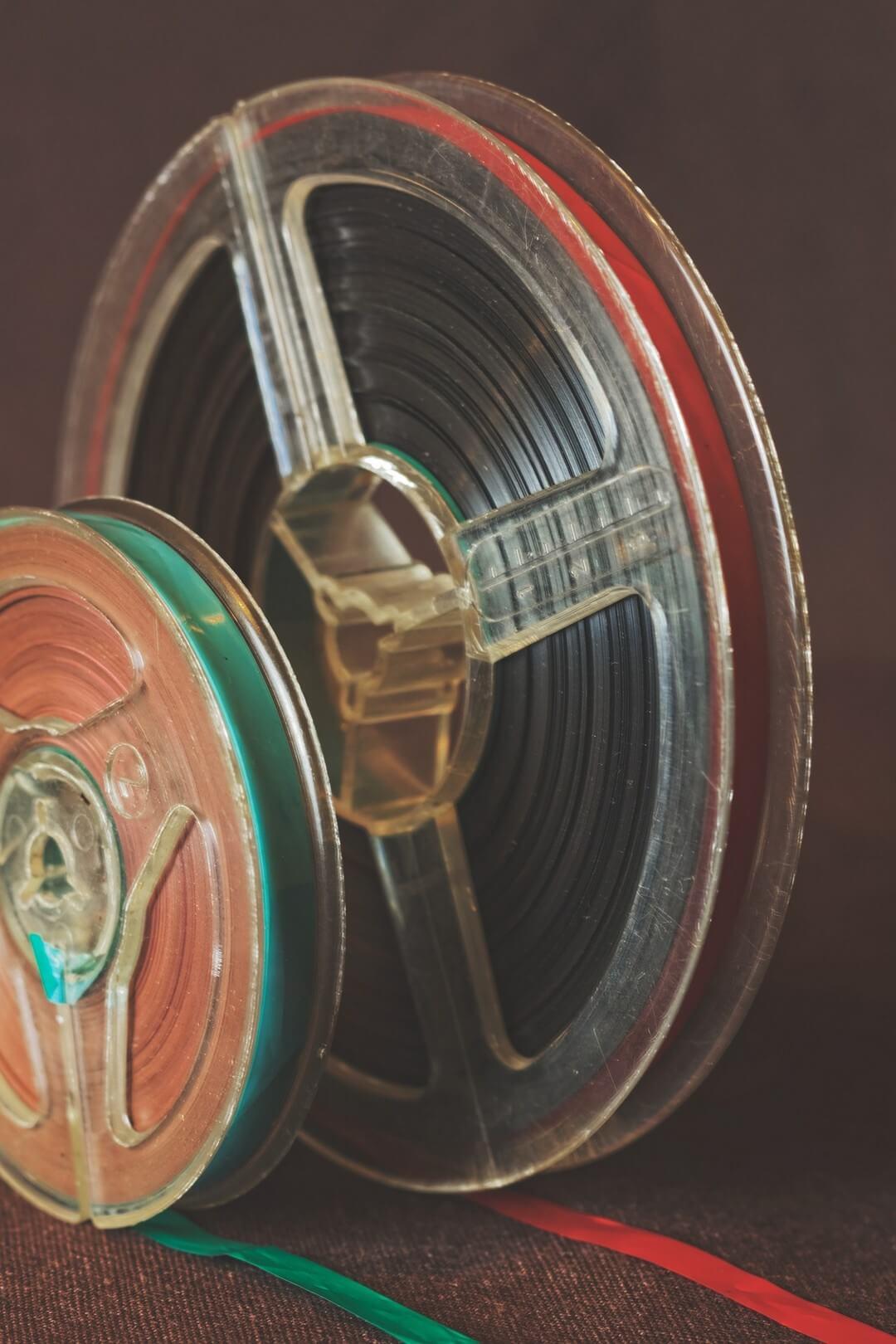 collegando film multimedia1
