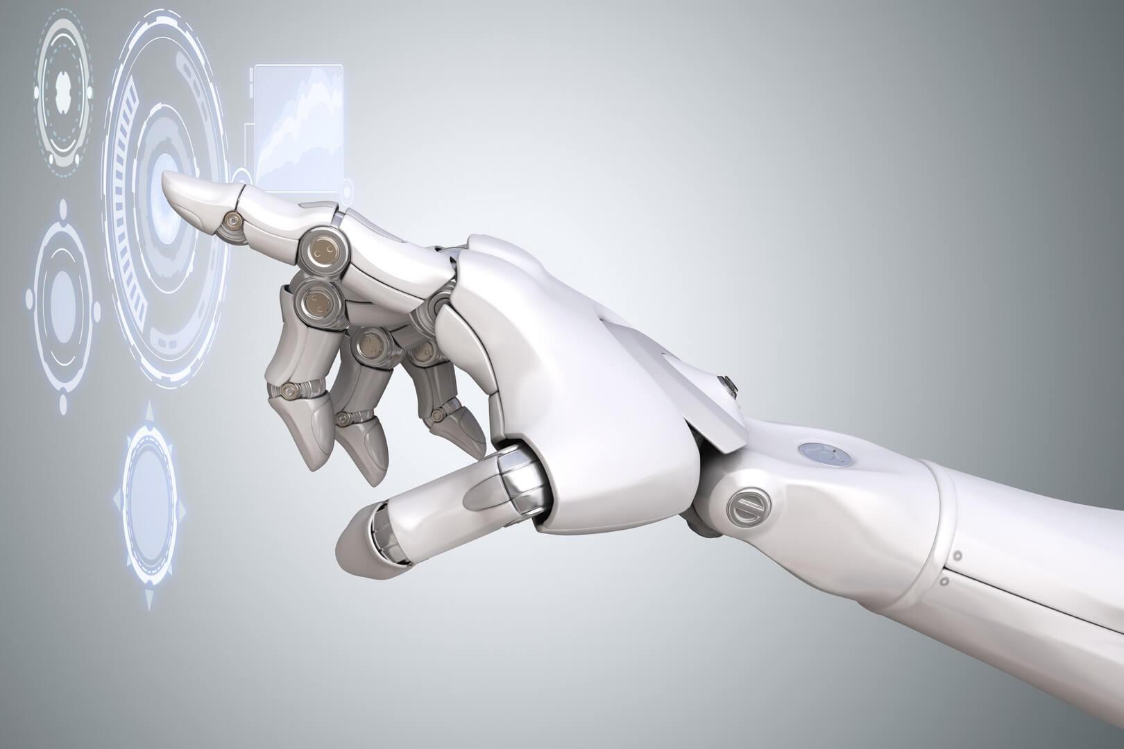 artificial intelligence vs human intelligence