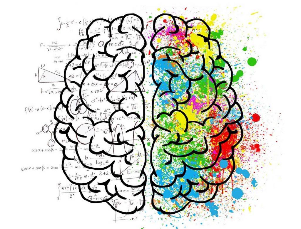 lingua influenza pensiero 2