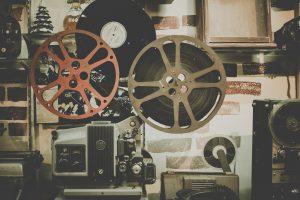 traduzioni-streaming-cinema