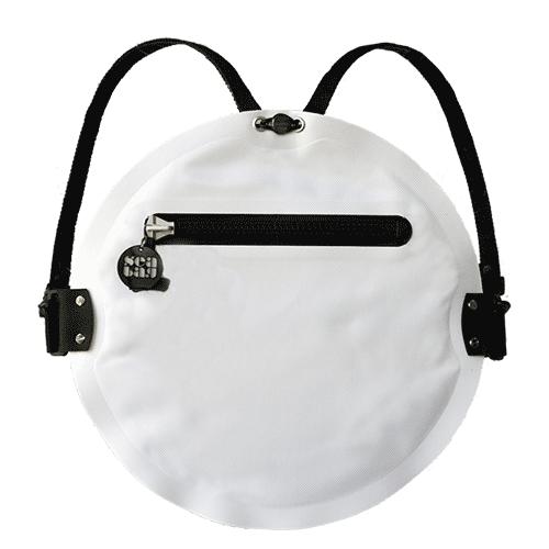 seabag white fronte